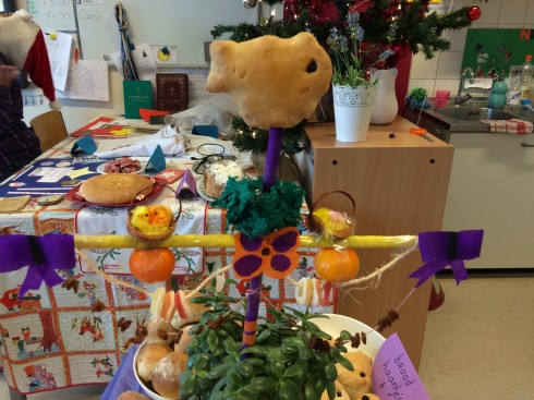 2014-12 Afsluiting feesten en tradities 3