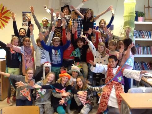 Basisschool IJburg